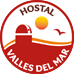 Hostal Valles del Mar - La Serena, Chile